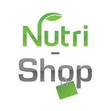 Nutri-Shop