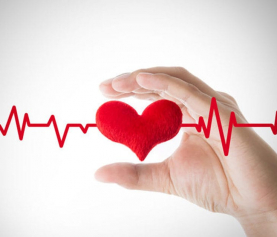 Connaissez-vous la cohérence cardiaque ? Quelles stratégies adoptées contre le stress ?
