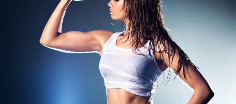 Le muscle est-il plus lourd que la graisse ?