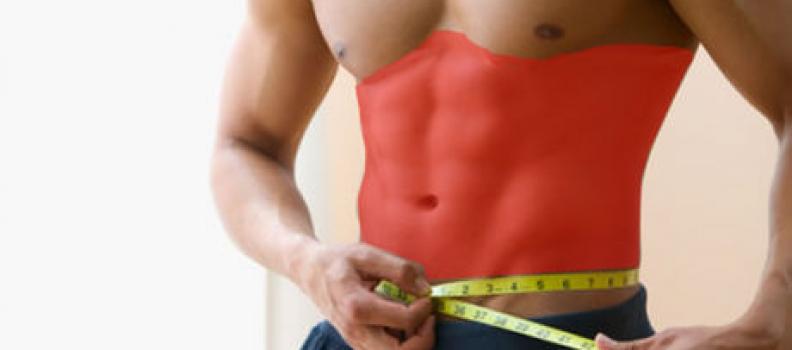 La musculation brûle-t-elle plus de graisse que le cardio ?