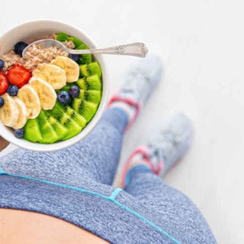 perte de poids et santé
